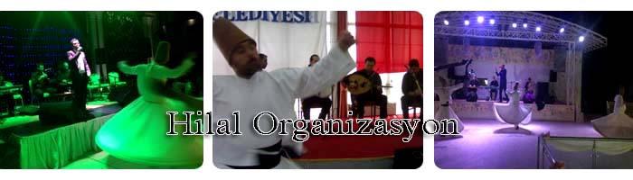 islami düğünler
