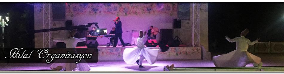 İstanbul Dini Düğün Organizasyonları