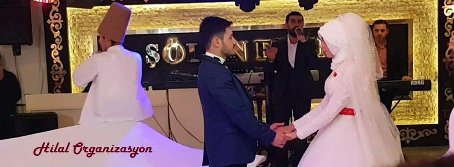 islami düğün cemiyetleri çok kaliteli