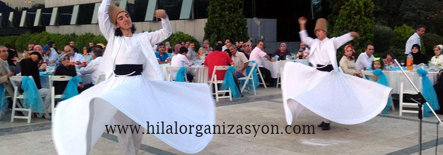 Sinop Dini Düğün Cemiyeti