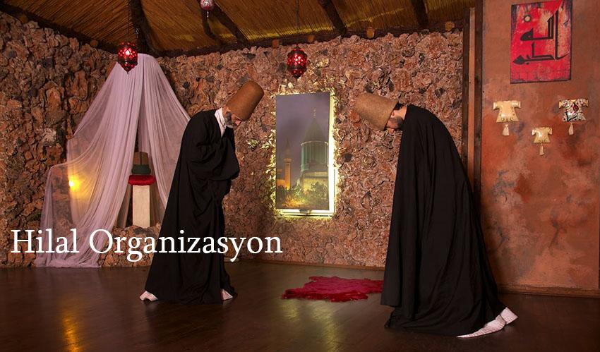 Zonguldak Dini Düğün Organizasyonu