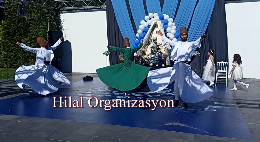 Sakarya Adapazarı Dini Düğün Organizasyonu