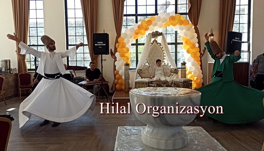 Sinop Dini Düğün Organizasyonu