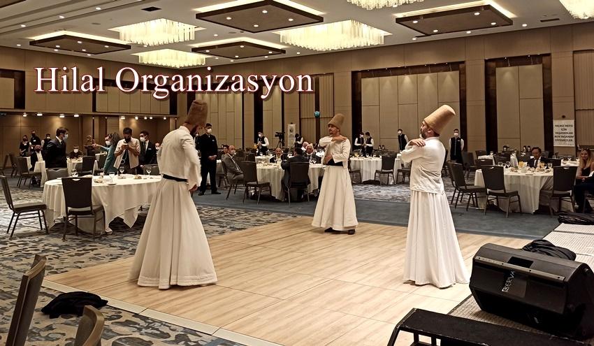 Şanlıurfa Dini Düğün Organizasyonu