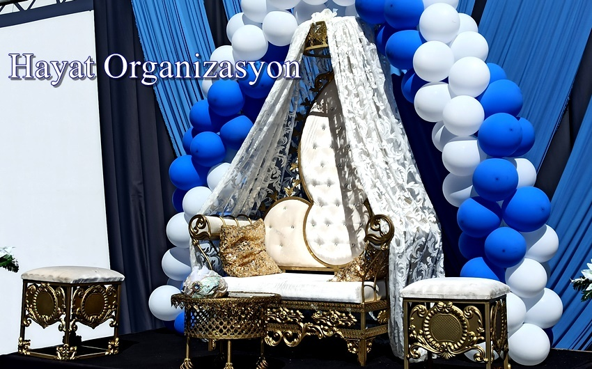 sünnet düğün organizasyonları çok kaliteli